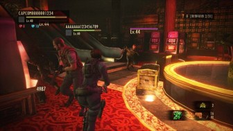 biohazard-revelations-2_150331 (4)