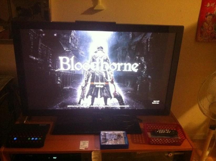 bloodborne-fg_150315 (1)