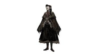 bloodborne_150319 (4)