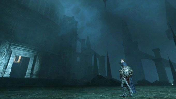dragons-dogma-online_150326 (11)