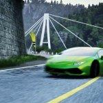 『DriveClub』4台のランボルギーニや新トロフィーを追加するエキスパンションパックが配信決定!トレーラー公開