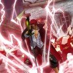 『ワンピース海賊無双3』シャンクスやシーザーのスクリーンショットが公開!ホーディやベラミーといったライバルキャラも!