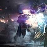 『ロード オブ ザ フォールン』DLC「古代の迷宮」が明日配信!アナウンストレーラー公開