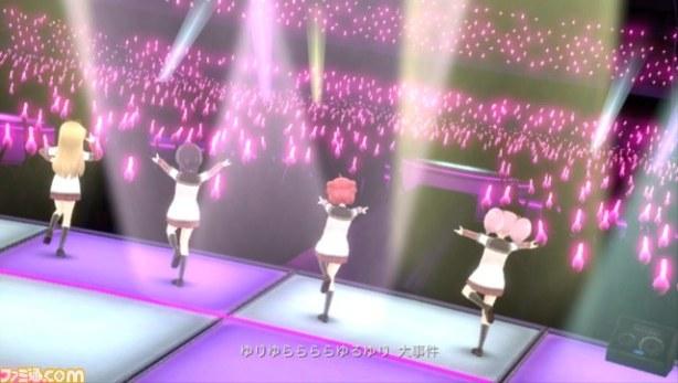miracle-girls_150319 (3)