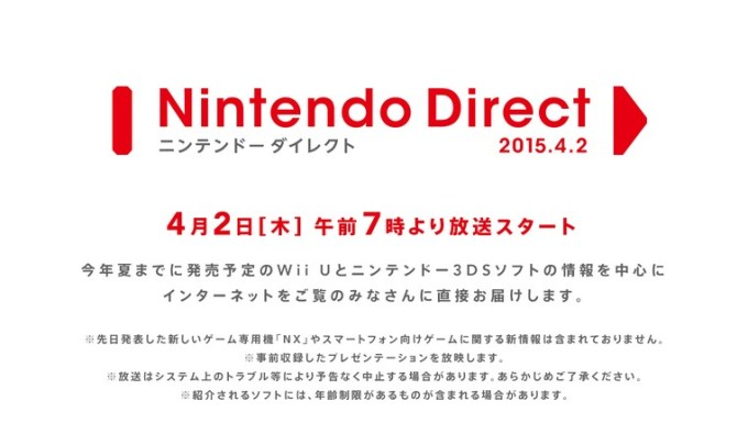 nintendo-direct_150331