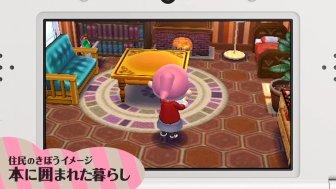 doubutsu-no-mori-happy-home-designer_150402 (6)