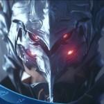 『FF14:蒼天のイシュガルド』オープニングムービー公開!