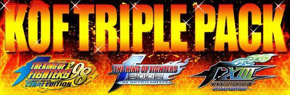 kof-triple-pack_150410