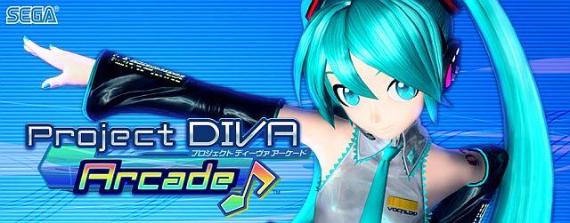 project-diva-arcade_150420