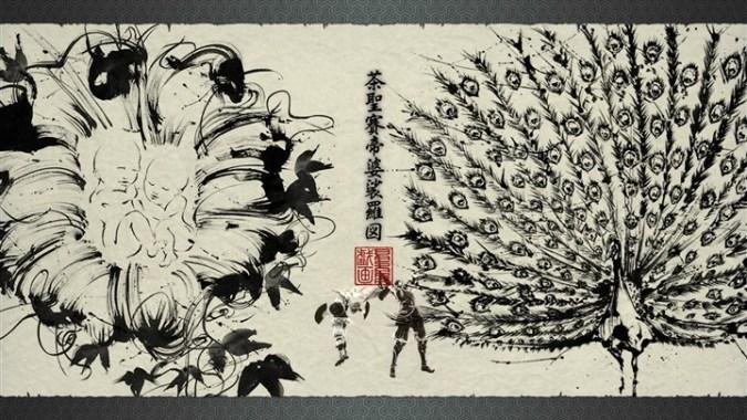 sengoku-basara-4-sumeragi_150423 (17)