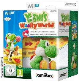 yosshi-wooly-world_150403 (0)