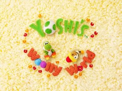 yosshi-wooly-world_150403 (25)