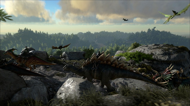 ARK-Survival-Evolved_2015_05-11-15_002