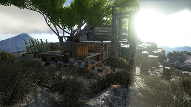 ARK-Survival-Evolved_2015_05-11-15_008