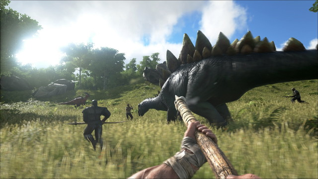 ARK-Survival-Evolved_2015_05-11-15_019