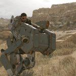 『メタルギアソリッドV ファントム・ペイン』海外レビューがついに解禁!IGNとGameSpotが満点の評価をつける「並外れたサンドボックスゲーム」
