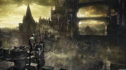 dark-souls-3_150616 (1)