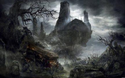 dark-souls-3_150616 (5)