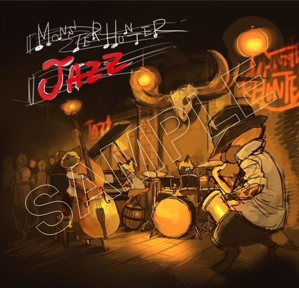 monster-hunter-the-jazz_150626