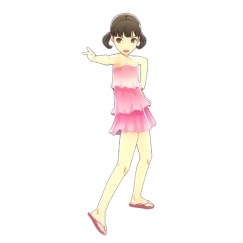 p4d-nanako_150602 (4)