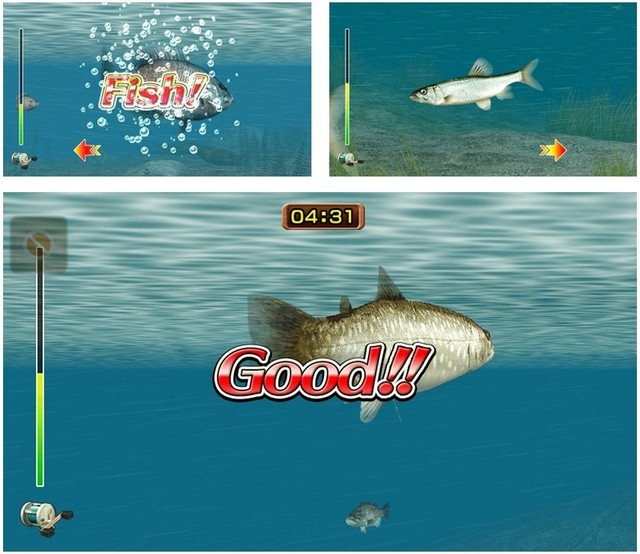 reel-fishing_150626