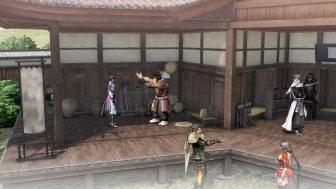 sengoku-musou-4-empires_150604 (2)