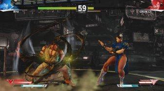 street-fighter-V_150612 (3)
