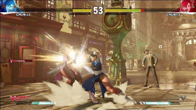 street-fighter-V_150612 (9)