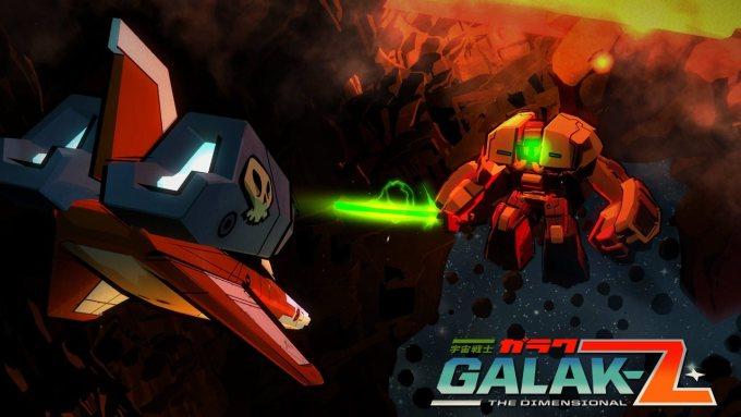 galak-z_150708_R