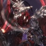 アニメ『ゴッドイーター』放送記念:PS4/Vita『ゴッドイーター2 レイジバースト』ディスカウントキャンペーン開始!