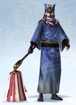 sengoku-musou-4-dlc5_150730_R