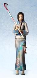 sengoku-musou-4-dlc8_150730_R
