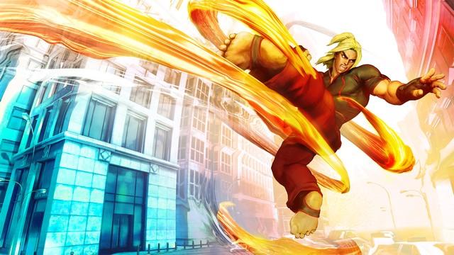 street-fighter-v_150710 (1)