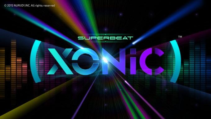 superbeat-xonic_150728