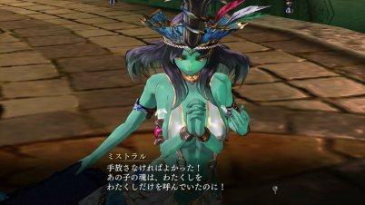 yorunonaikuni_150713 (26)