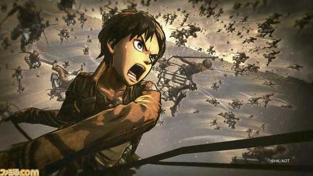 attack-on-titan_150820 (1)