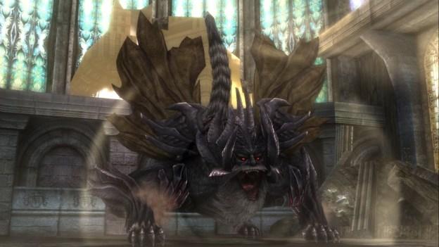 god-eater-resurrection_150827 (2)