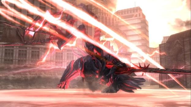 god-eater-resurrection_150827 (5)