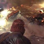 『メタルギアソリッドV ファントム・ペイン』Gamescom 2015 トレーラー公開!