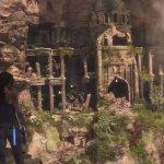 『Rise of the Tomb Raider』Gamescom 2015 デモプレイ動画フルバージョンが公開!
