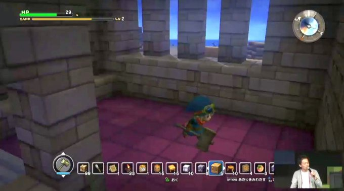 dragon-quest-builders-castle_150920 (13)