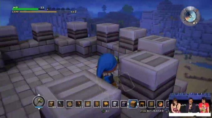 dragon-quest-builders-castle_150920 (15)