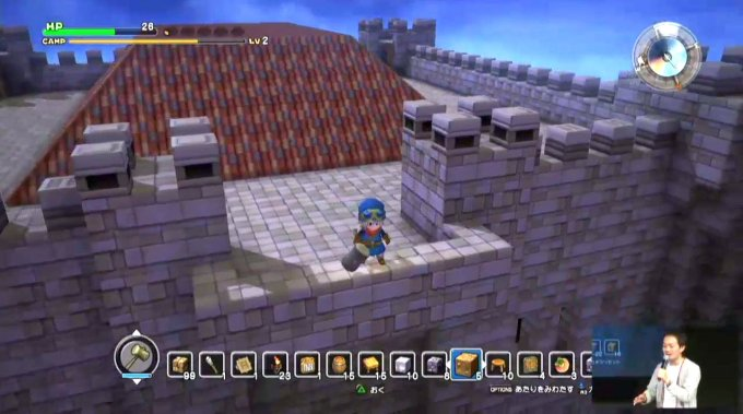dragon-quest-builders-castle_150920 (19)