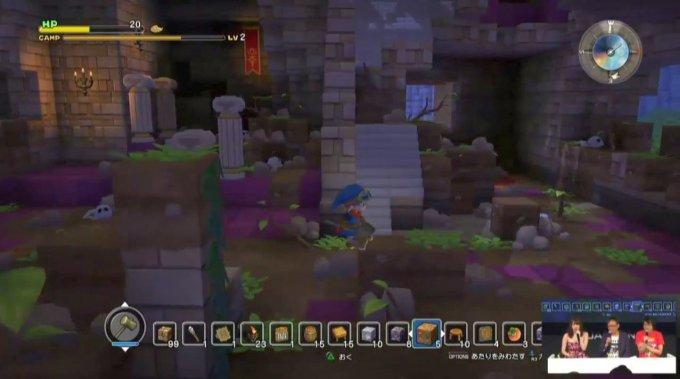dragon-quest-builders-castle_150920 (4)