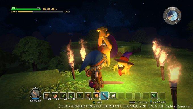 dragon-quest-builders_150929 (12)_R