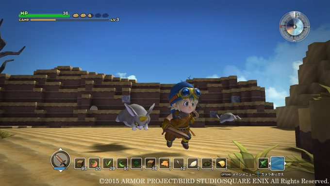 dragon-quest-builders_150929 (13)_R