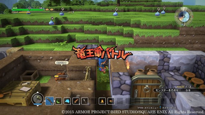 dragon-quest-builders_150929 (14)_R