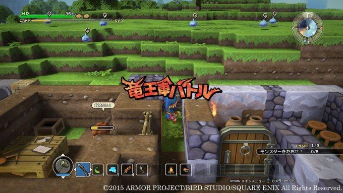 dragon-quest-builders_150929 (14)_R