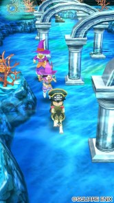 dragonquest7_150914 (1)