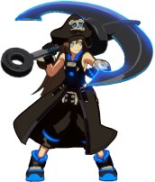 guilty-gear_150914 (3)